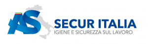 Secur Italia